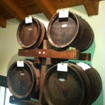 Balsamic vinegar producer visit with detailed tour and tasting in Modena.