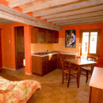 accommodation-modena-bologn