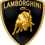 Ducati Lamborghini Pagani Ferrari museums booking and itinerary desgin