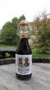 balsami2