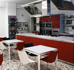 cooking school in Milan2