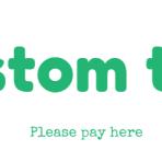 Putorti Antonio Custom Order