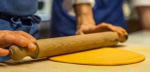 pastamakingflorence